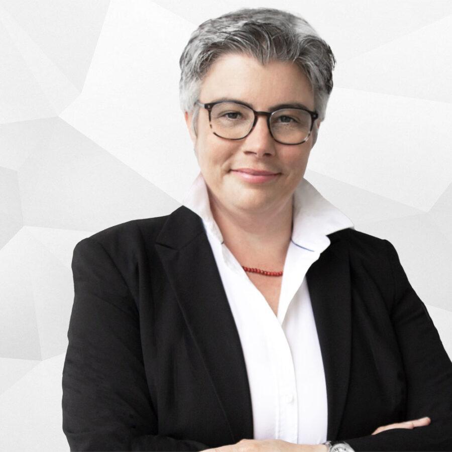 Karin-Wiedner