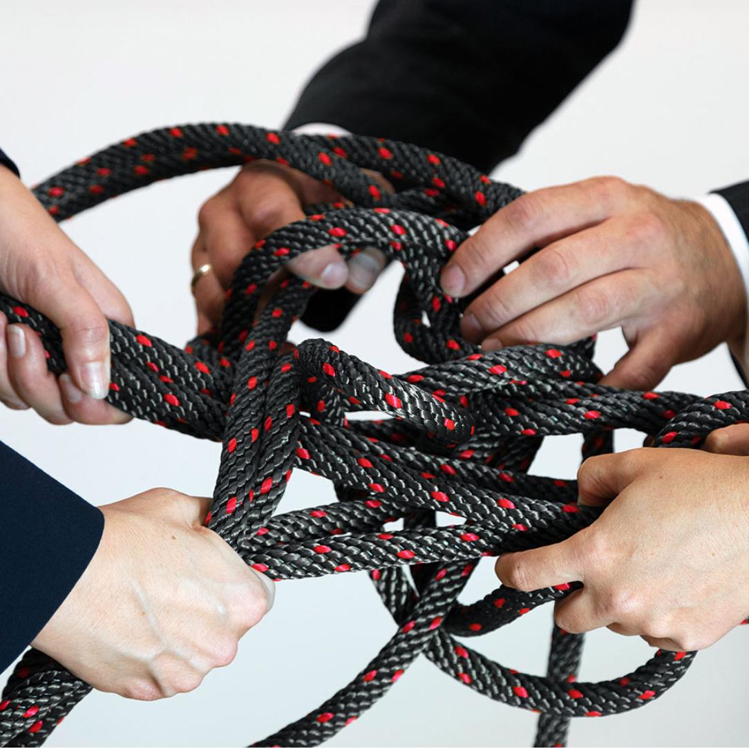 Produkt 04_Mediation und Konfliktmanagement